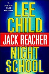 are lee child and lincoln child related
