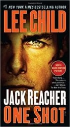 Jack Reacher Books in order: How to read Lee Child series?