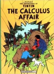 Tintin Reading Order: How to read The Adventures of Tintin?