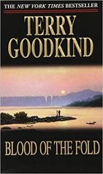 Terry Goodkind Sword Of Truth Series Ebook