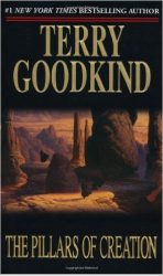 Terry Goodkind The Third Kingdom Ebook