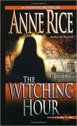 The Vampire Chronicles Reading Order: How to read Lestat's