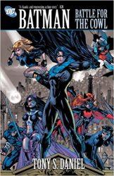 Batman X Reader Make Out