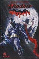 Damian Wayne Reading Order, Fourth Robin and Son of Batman