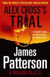 Alex Cross Books in Order: How To Read James Patterson