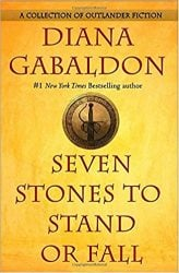 Outlander Books In Order How To Read Diana Gabaldon Series