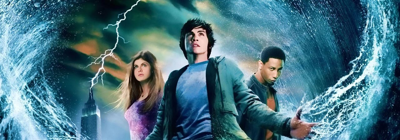 percy jackson sea of monsters full movie free no download