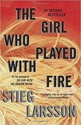 Millennium Books In Order How To Read Stieg Larsson Series