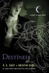The House Of Night Revealed Pdf