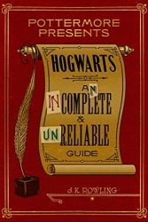 Harry Potter Books in Order: How to read J K  Rowling's