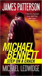 James Patterson I Michael Bennett Epub