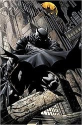 Batman Time and the Batman - Grant Morrison Batman Reading Order