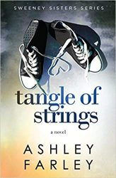 Tangle of Strings Sweeney Sisters Books in Order