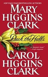 Deck The Halls Alvirah and Willy Books in Order