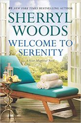 Welcome to Serenity Sweet Magnolias Books in Order