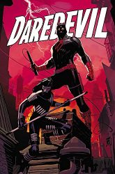 Daredevil Back in Black Vol 1 Chinatown Daredevil Reading Order