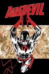 Daredevil Back in Black Vol 3 Dark Art Daredevil Reading Order
