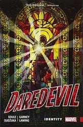 Daredevil Back in Black Vol 4 Identity Daredevil Reading Order