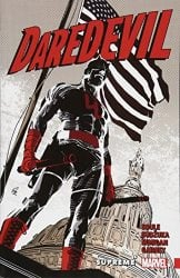 Daredevil Back in Black Vol 5 Supreme Daredevil Reading Order
