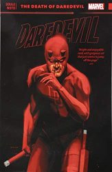 Daredevil Back in Black Vol 8 Death of Daredevil Reading Order