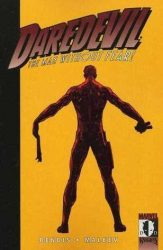 Daredevil Decalogue Daredevil Reading Order