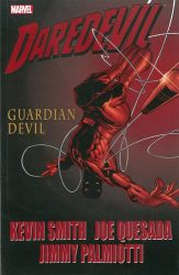 Daredevil Guardian Devil Daredevil Reading Order