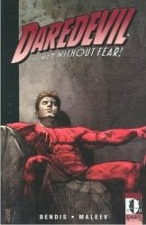 Daredevil Hardcore Daredevil Reading Order