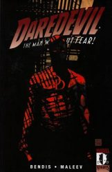 Daredevil King of Hells Kitchen Daredevil Reading Order