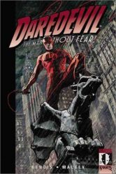 Daredevil Lowlife Daredevil Reading Order
