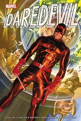 Daredevil Omnibus Vol. 1 by Stan Lee Daredevil Reading Order