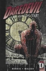 Daredevil Vol 10 The Widow Daredevil Reading Order