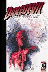 Daredevil Wake Up Daredevil Reading Order