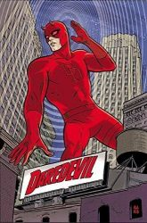 Daredevil by Mark Waid Omnibus Vol.1 Daredevil Reading Order