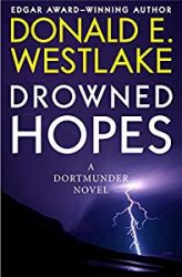 Drowned Hopes Dortmunder Books in Order