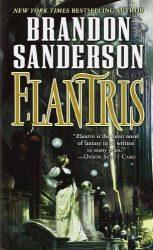 Elantris Cosmere Reading Order