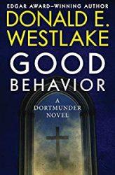 Good Behavior Dortmunder Books in Order