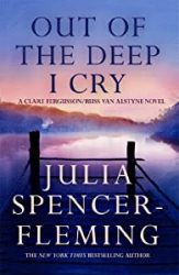 Out of the Deep I Cry Clare Fergusson Russ Van Alstyne Books in Order