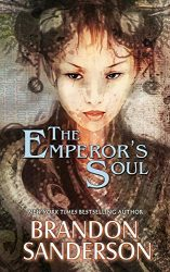 The Emperors Soul Cosmere Reading Order