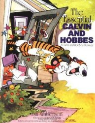 The Essential Calvin and Hobbes A Calvin and Hobbes Treasury Calvin and Hobbes Books in Order
