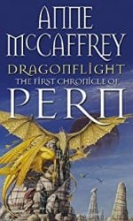 Dragonflight Book 1 Dragonriders of Pern Reading Order