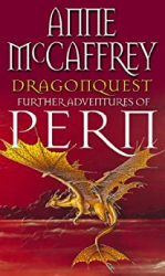 Dragonquest Book 2 Dragonriders of Pern Reading Order