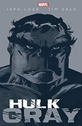 Hulk Gray Hulk Reading Order