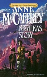 Nerilka's Story Dragonriders of Pern Reading Order