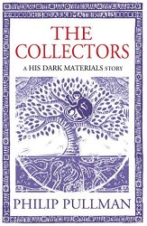 The Collectors His Dark Materials Books in Order