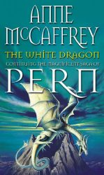 The White Dragon Book 3 Dragonriders of Pern Reading Order