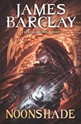 Noonshade The Chronicles of the Raven Series in Order
