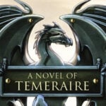 Temeraire Books in Order